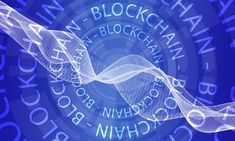 Sara Analytics is the best blockchain development company with a years of excellence in serving proficient private blockchain development services to global clients. Hire Blockchain Developer now! Service Internet, Consulting Firms, Programming Languages, Basic Programming, Use Case, Blockchain Technology, Supply Chain, Digital Marketing, Latina