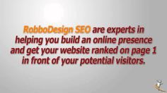 Montreal SEO Experts Video => http://www.youtube.com/watch?v=5KEgGsDIC_I #montreal_seo_services