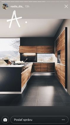 Stunning The Wood Interior in This Split Level House in South Jakarta is Fantastic! - New ideas