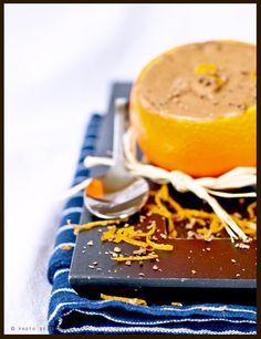 ... Pinterest | Chocolate orange, Flourless chocolate and Chocolate cakes