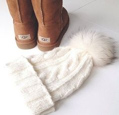 Best uggs black friday sale from our store online.Cheap ugg black friday sale with top quality.New Ugg boots outlet sale with clearance price. Ugg Boots Sale, Cinderella Slipper, Uggs For Cheap, Cheap Boots, Chestnut Uggs, Prom Accessories, Look Girl, Hipster, Ugg Classic