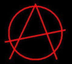 """Képtalálat a következőre: """"anarchia"""""""