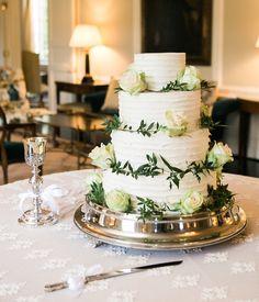 Birmingham wedding | Handley Breaux Designs | Birmingham Wedding Planner | Mountain Brook Wedding