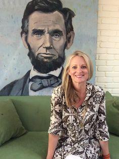 Brenda Bogart, Dallas Artist