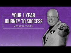 Your 1 Year Journey to Success in Network Marketing