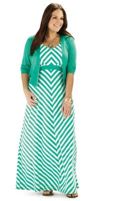Shop different styles for maxi dresses