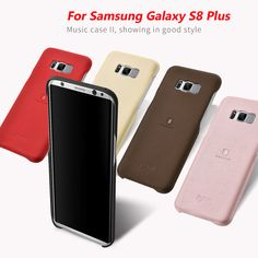 >> Click to Buy << sFor Samsung Galaxy S8 Plus Case 6.2 inch Lenuo PU Leather Back Cover Case For Samsung Galaxy S8 Plus #Affiliate