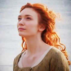 All right, #Poldark fans, we need to know! Would you ever consider choosing #Demelza for a baby name? Read our story for more background on the name and the rise and fall in its popularity...  Does Poldark's Popularity Mean More Babies Named Demelza? http://www.poldarked.com/2015/04/does-poldarks-popularity-mean-more.html