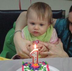 Big list of birthday freebies!  How I get free stuff for our birthdays!
