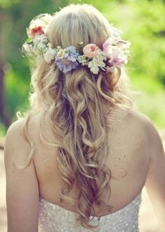 Search results for hair wreath on imgfave