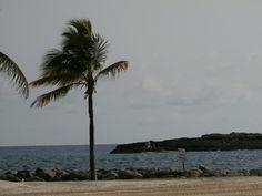 Coco Cay Bahamas!