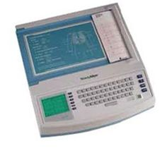 Welch Allyn CP 20 EKG - Soma Technology, Inc.