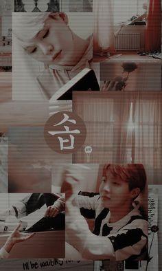 Photo Wallpaper, Bts Wallpaper, Twitter Header Aesthetic, Bts And Exo, I Love Bts, About Bts, Min Suga, Jhope, Jimin