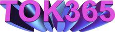 2015년 3월 18일 입니다  ▼검증완료된 안전한 놀이터▼  ★주소 : 비비비-001.컴 ★가입꼬드 : 1245   ☆까똑문의 : TOK365  ♥매일/매주 다양한 이벤트 ♥하루에 총400포인트 적립→5000 포인트 적립후 ♥실제 머니처럼 사용가능!! ※단폴가능!!※  ♥스포츠픽공유 분석공유 활발한 단톡방운영중  ♥실시간 스타,롤,농구,하키,배구,사다리,달팽이,파워볼,하이로우 ♥확실한 꿀 뽀너스 배당이벤트!!  ♥가입 시 10000HP 지급(아이템 구매)  ♥전세계 스포츠 시청가능한 라이브티비 운영중   #안전한놀이터 #토토 #프로토 #야동 #소라넷 #무료 #프리 #동영상 #애니 #야사 #스포츠 #해외축구 #챔스 #리그 #인스타그램 #실시간 #라이브스코어 #단폴 #안전공원 #추천 #고배당 #사다리 #검증방 #가족방