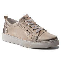 eba5f89159b5d Sneakersy LASOCKI - WI23-HOLLAND-08 Srebrny. FurlaClarksTommy HilfigerHigh  ...