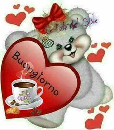 Joelle, Minion, Good Morning, Minnie Mouse, App, Christmas Ornaments, Disney Characters, Holiday Decor, Teddy Bears