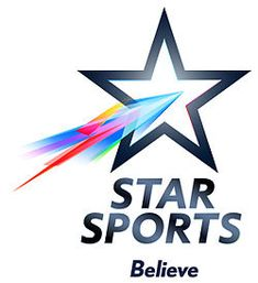 A brief guide on how to watch India vs Australia & all cricket matches live streaming & telecast by Star Sports live streaming on TV and hotstar Watch Live Cricket Online, Star Sports Live Cricket, Live Cricket Tv, Watch Live Cricket Streaming, Watch Live Tv Online, Cricket World Cup, Icc Cricket, Tv Watch, Star Sports Live Streaming