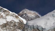 L'Everest fait quatre nouvelles victimes