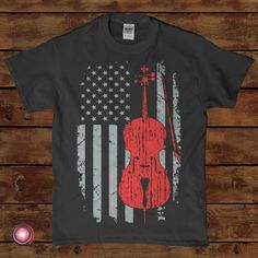 Just released!    Most popular Cello T-shirt!  Click here & get yours today:    https://www.maintune.com/collections/cello/products/american-cello-front  ❗ Not sold in stores ❗