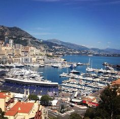 Monaco Monte Carlo, San Francisco Skyline, Monaco, Paris Skyline, River, Explore, Outdoor, Outdoors, Outdoor Games