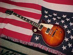 My Les Pual Les Paul Guitars, Products, Gadget