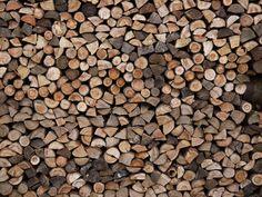 firewood 2 - firewood 2.JPG