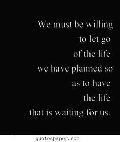 Joseph Campbell (26. maaliskuuta 1904 – 30. lokakuuta 1987) oli yhdysvaltalainen professori ja kirjailija, joka tunnetaan parhaiten työstään mytologian ja vertailevan uskontotieteen alueilla.