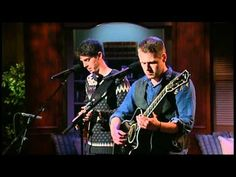 """Live performance of """"Alabaster"""" from the Rend Collective Experiment (Irish Worship Band)"""