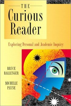 The Curious Reader: