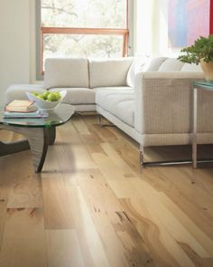 Gorgeous and durable Flooring! Win $4000 Dream Flooring from Mohawk ArmorMax #sponsored #mydreamfloor #ArmorMax