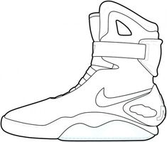 Jordan Shoes Coloring Pages . 30 Lovely Jordan Shoes Coloring Pages . Jordan Shoes Coloring Pages Coloring Home