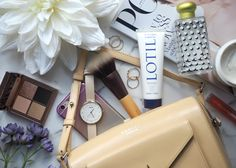 Lotil Cream: A Cheap-As-Chips Handbag Essential For Over 100 Years