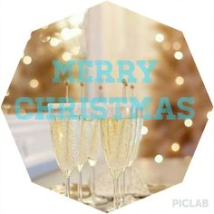 Merry christmas for you celebrate