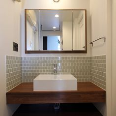 Washroom, Bathroom Storage, Home Remodeling, Countertops, Toilet, Sweet Home, New Homes, House Design, Interior