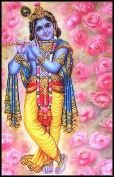 Lord Sree Krishna