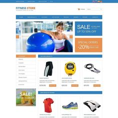 WOW!!! yes or no?   Fitness OsCommerce Template CLICK HERE! live demo  http://cattemplate.com/template/?go=2cYMmf4  #templates #graphicoftheday #websitedesign #websitedesigner #webdevelopment #responsive #graphicdesign #graphics #websites #materialdesign #template #cattemplate #shoptemplates