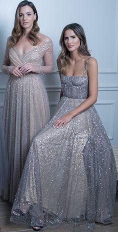 Ideas Wedding Reception Outfit For Bride Engagement Parties - Evening Dresses, Prom Dresses, Formal Dresses, Wedding Dresses, Dress Prom, Dior Dress, Dress Up, Elegant Dresses, Pretty Dresses