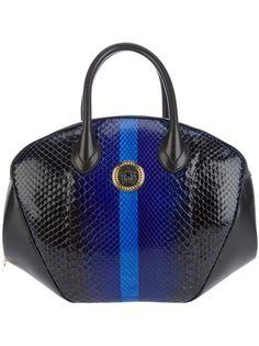 cheap designer handbags used, replica designer handbags high quality, www.WholesaleReplicaDeisgnerBags com     cheap designer handbags used, replica designer handbags high quality,            5default