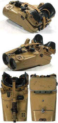 Tactical Packs, Tactical Survival, Tactical Gear, Fallout New Vegas Ncr, Steampunk Weapons, Mandalorian Armor, Arte Robot, Military Gear, Weapons Guns
