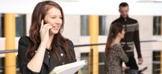"""""""Call you Back."""" How to Leave Impressive Voice Mail Messages for Appointment Setting Unique Business Cards, Business Tips, Out Of Office Message, Sales Coaching, Free Advertising, Call Backs, Business Management, Lead Generation, How To Be Outgoing"""
