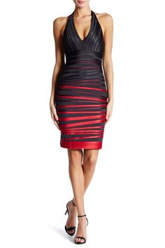 2dd7c4c4133 210 Great Holiday party dresses images