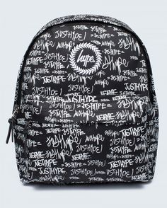 That new new @hypebags  #justhype