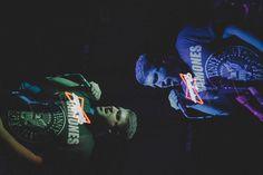 Volume 11  In-camera double exposure. . . . #doubleexposure #concert #musicpics #concertohotography #musicphotographer #gigphotography #musicians #music #rock #sheetmusic #musicartist #singers #ilovemusic #cover #instamusic #dopemusic #soadcover #foofighterscover by bykalincamaki