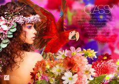 Carnival Carnival, Crown, Graphic Design, Inspiration, Jewelry, Biblical Inspiration, Corona, Jewlery, Bijoux