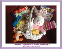 1000 Images About Easter Idea 39 S For A Two Year Old On Pinterest Easter