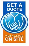 Jeff Wyler Eastgate Auto Mall #hours, #directions, #jeff #wyler #eastgate #auto #mall, #new, #dodge, #jeep, #mazda, #kia, #chevrolet, #chrysler, #ram, #nissan, #batavia, #oh,45103, #cincinnati # http://florida.remmont.com/jeff-wyler-eastgate-auto-mall-hours-directions-jeff-wyler-eastgate-auto-mall-new-dodge-jeep-mazda-kia-chevrolet-chrysler-ram-nissan-batavia-oh45103-cincinnati/  Welcome to Jeff Wyler Eastgate Auto Mall Jeff Wyler Eastgate Auto MallJeff Wyler Eastgate Auto Mall is proud to…