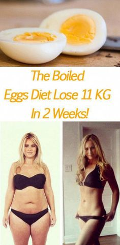 Boiled Egg Eating plan: Here's How You Lose ten Pounds In 1 Week! Boiled Egg Eating plan: Here's How You Lose ten Pounds In 1 Week! Slim Down Fast, How To Slim Down, Egg And Grapefruit Diet, Boiled Egg Diet Plan, Cabbage Leaves, Liquid Diet, Healthy Eating Habits, Healthy Food, Healthy Living