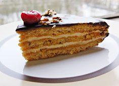 Tiramisu, French Toast, Pie, Breakfast, Ethnic Recipes, Desserts, Sweet Stuff, Food, Easy Meals