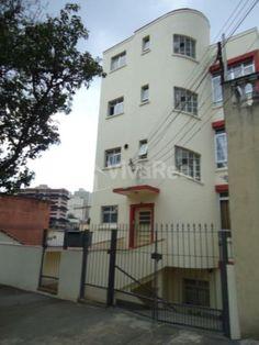 R$1000 marc negocios imobiliarios Apartamento, Vila Mariana, São Paulo: Área: 32m², R$ 1.000, ID: 37,270,893 - VivaReal