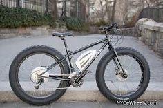 """Képtalálat a következőre: """"elektromos bicikli"""""""